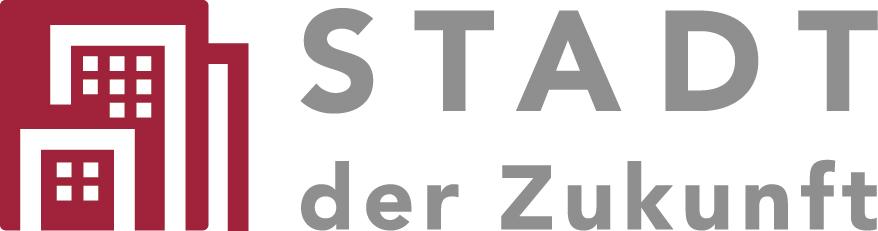 https://infothek.bmk.gv.at/assets/uploads/2017/10/stadtderzukunft_logo.jpg