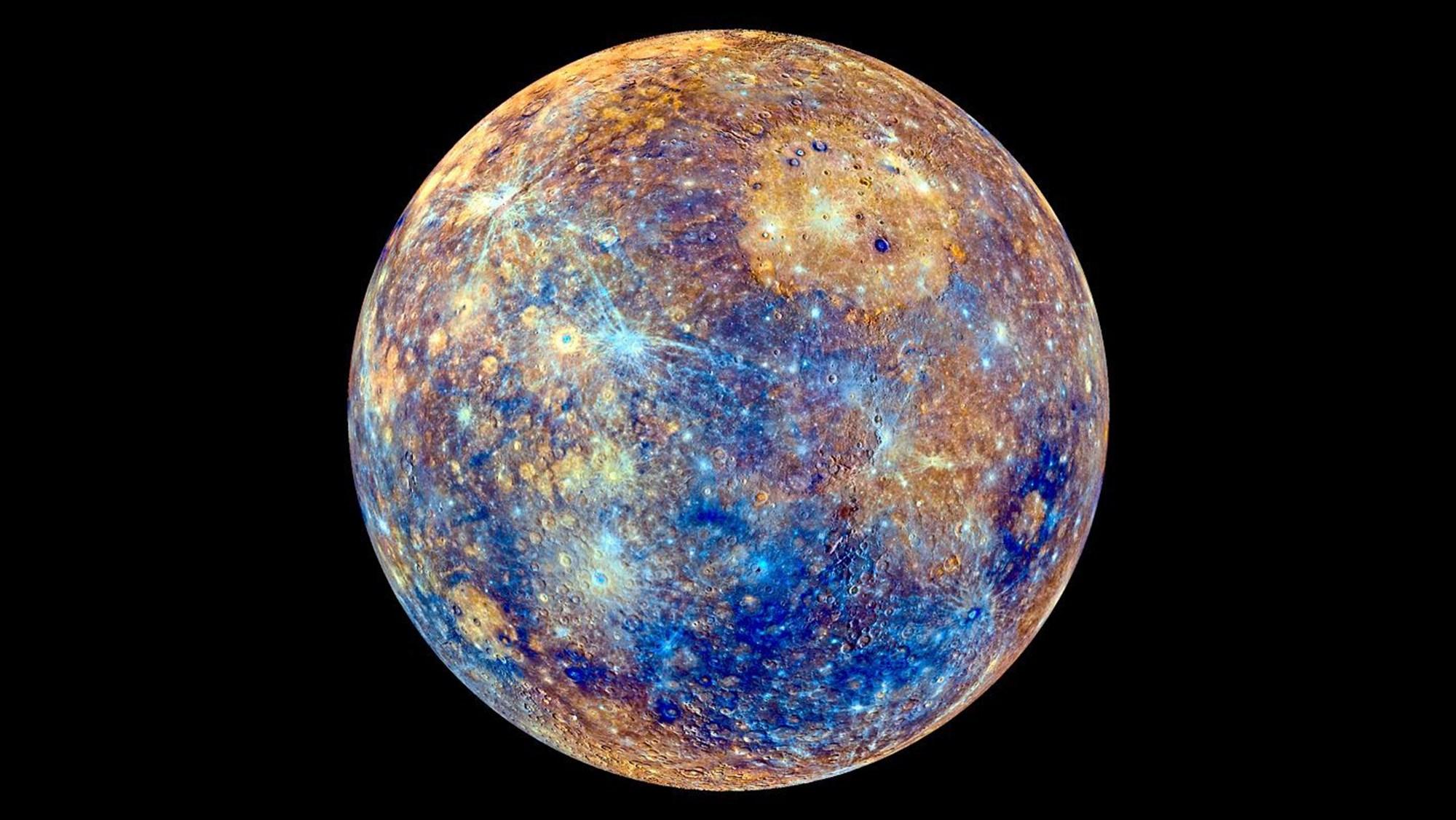Www.Merkur